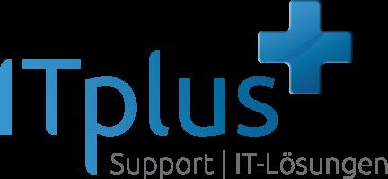ITplus Nobs - Mehr als nur Computer