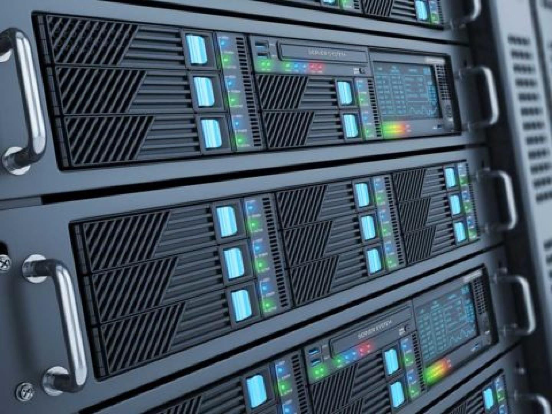 server-windows-esxi-linux-virtualisierung